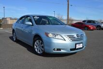 2007 Toyota Camry  Grand Junction CO