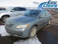 2007 Toyota Camry 4dr Sdn V6 Auto LE Eau Claire WI