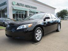 2007_Toyota_Camry_CE 5-Spd AT_ Plano TX