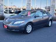 2007 Toyota Camry Hybrid  Grand Junction CO