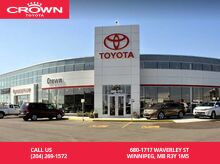 2007_Toyota_Camry_LE / Crown Original / Low Kms / Great Value_ Winnipeg MB