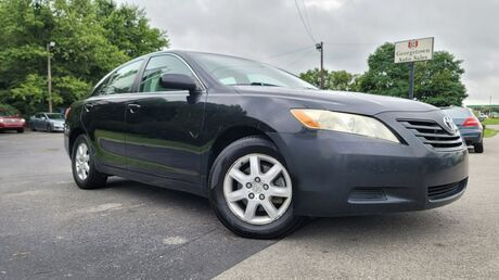 2007 Toyota Camry LE Georgetown KY