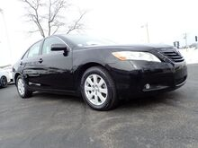2007_Toyota_Camry_LE_ Libertyville IL