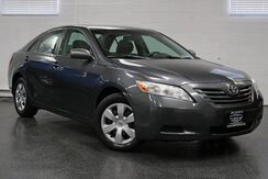2007_Toyota_Camry_LE_ Schaumburg IL