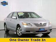 2007 Toyota Camry LE W/Cloth Interior Chicago IL