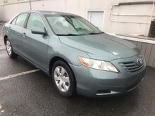 2007_Toyota_Camry_LE_ Whitehall PA