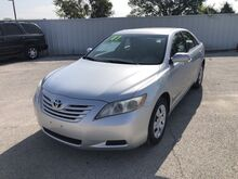 2007_Toyota_Camry_SE_ Gainesville TX