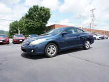 2007_Toyota_Camry Solara_SLE_ Johnson City TN