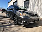 2007 Toyota Corolla S Richmond KY