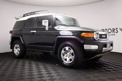 2007_Toyota_FJ Cruiser__ Houston TX