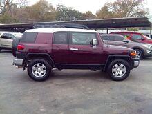 2007_Toyota_FJ Cruiser_2WD_ Austin TX