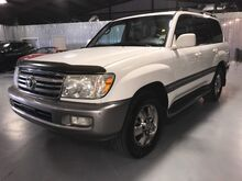 2007_Toyota_Land Cruiser__ Carrollton TX