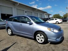 2007_Toyota_Matrix__  FL