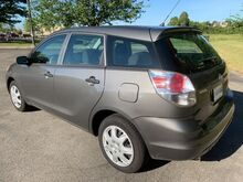2007_Toyota_Matrix_Base_ Murfreesboro TN