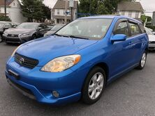 Toyota Matrix XR Whitehall PA