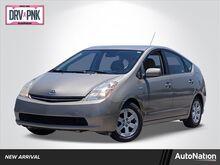 2007_Toyota_Prius__ Maitland FL