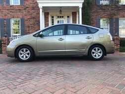 2007_Toyota_Prius_LOADED. Back up camera, leather, excellent condition MUST C!_ Arlington TX