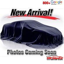 2007_Toyota_RAV4_Base 4dr SUV I4_ Saint Augustine FL