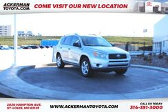 2007_Toyota_RAV4_Base_ St. Louis MO
