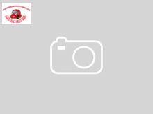2007_Toyota_Sequoia_SR5 2WD_ North Charleston SC