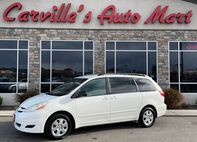 2007 Toyota Sienna CE Grand Junction CO