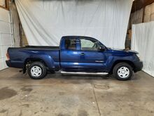2007_Toyota_Tacoma_Access Cab 2WD_ Middletown OH