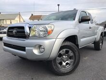 2007_Toyota_Tacoma_TRD Off-Road_ Whitehall PA