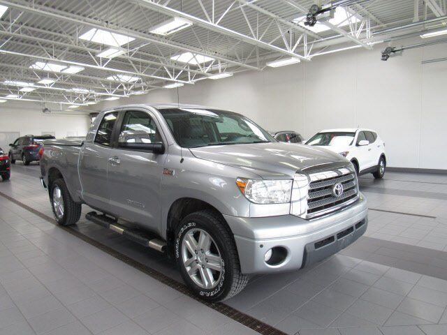 2007 Toyota Tundra LTD Green Bay WI