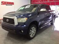 2007 Toyota Tundra LTD Decatur AL