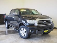 2007_Toyota_Tundra_Limited_ Epping NH