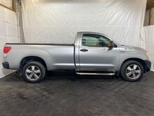 2007_Toyota_Tundra_Regular Cab LB 6AT 2WD_ Middletown OH