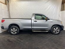 Toyota Tundra Regular Cab LB 6AT 2WD 2007