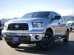 2007_Toyota_Tundra_SR5 CrewMax 6AT 2WD_ Colorado Springs CO