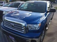 2007_Toyota_Tundra_SR5 Double Cab 6AT 2WD_ Austin TX
