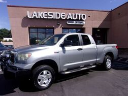 2007_Toyota_Tundra_SR5 Double Cab 6AT 4WD_ Colorado Springs CO