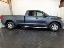 2007_Toyota_Tundra_SR5 Double Cab LB 6AT 4WD_ Middletown OH