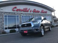 2007 Toyota Tundra SR5 Grand Junction CO