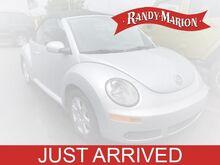 2007_Volkswagen_Beetle_2.5L_  NC