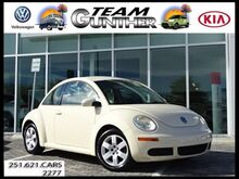 2007_Volkswagen_New Beetle Coupe__ Daphne AL