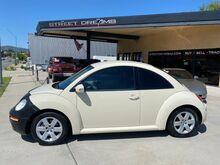 2007_Volkswagen_New Beetle Coupe__ Prescott AZ