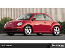 2007_Volkswagen_New Beetle Coupe__ Roseville CA
