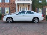 2007 Volvo S60 2-owners excellent condition PARK PLACE VOLVO TRADE MUST C! 2.5L Turbo 2-owners