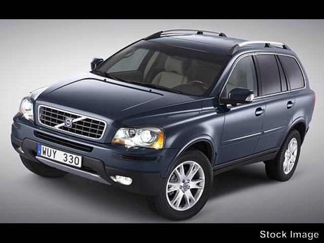 2007 Volvo XC90 3.2 Indianapolis IN
