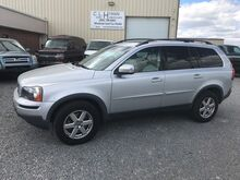 2007_Volvo_XC90 (fleet-only)_I6_ Ashland VA