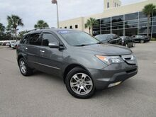 2008_Acura_MDX__ Fort Myers FL