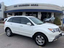 2008_Acura_MDX__ Salt Lake City UT
