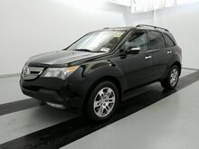 2008_Acura_MDX_Tech/Entertainment Pkg_ Georgetown KY