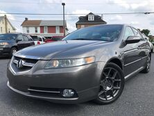 Acura TL Type-S Whitehall PA