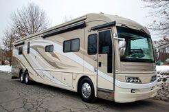 2008_American Eagle_American Coach_45H_ Bristol PA