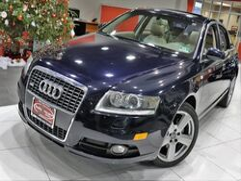 Audi A6  Springfield NJ